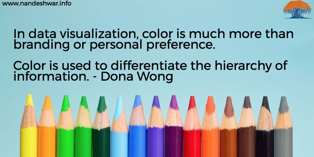 dona-wong-data-visualization-color-graphics